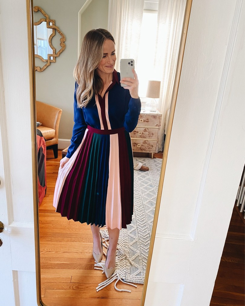 My Trunk Club Review