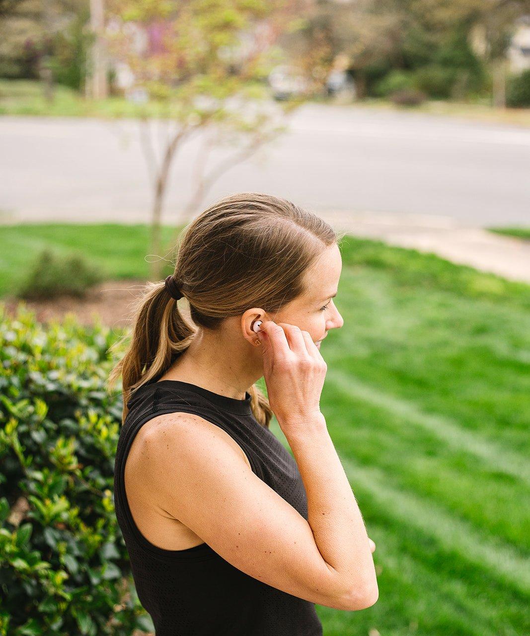 best earphones for runners