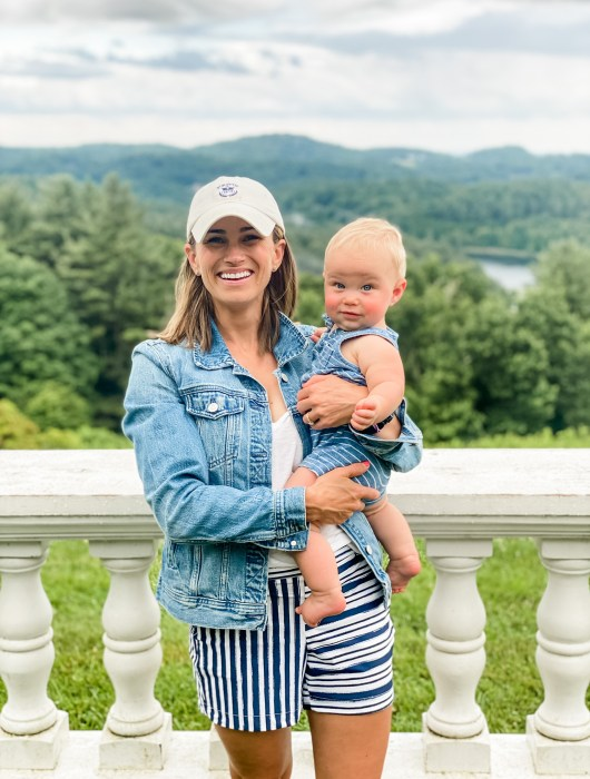 Things to do in Blowing Rock North Carolina