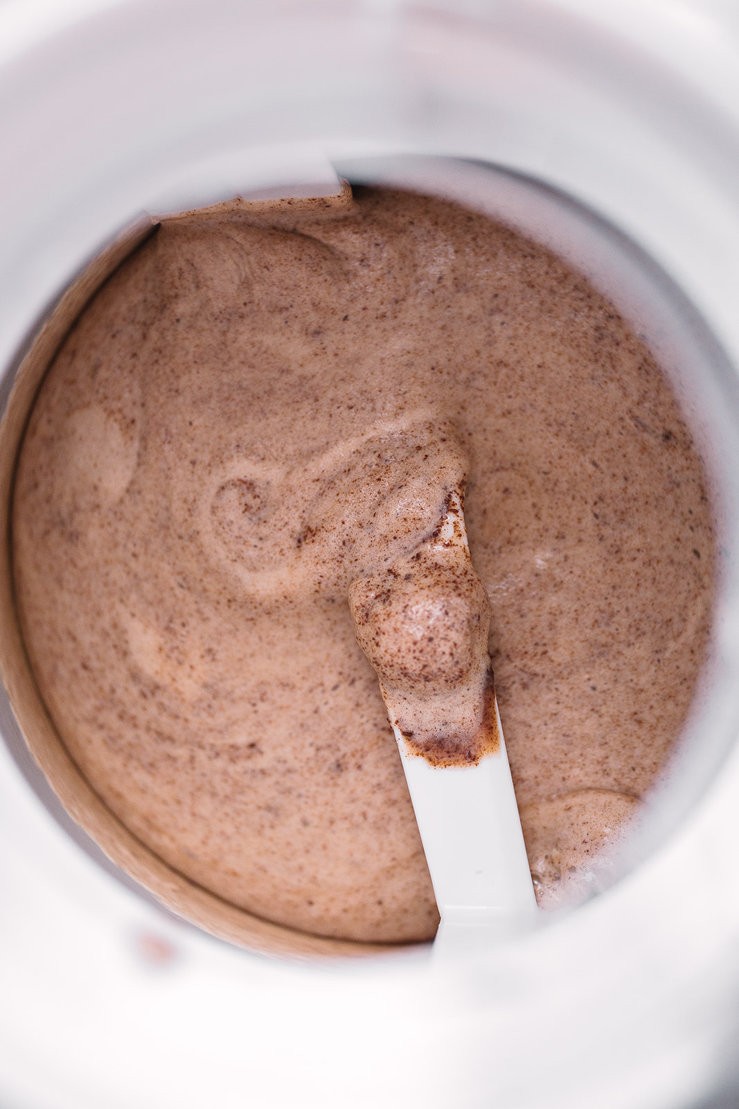 ice cream maker cuisinart