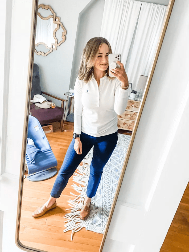 5 Must-Have Shoes for every wardrobe