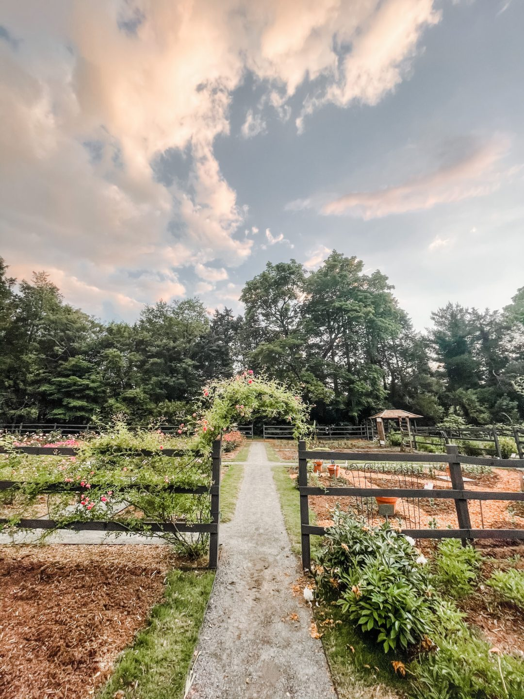 15 Things To Do In Winston-Salem