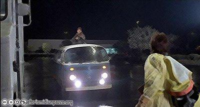 Marty, scappa! I libici!