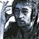 John Lennon   Ufficio Informazioni Inutili