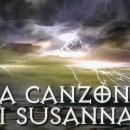 La canzone di Susannah