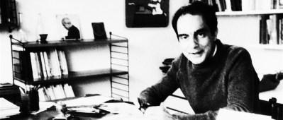 Citazioni di Italo Calvino
