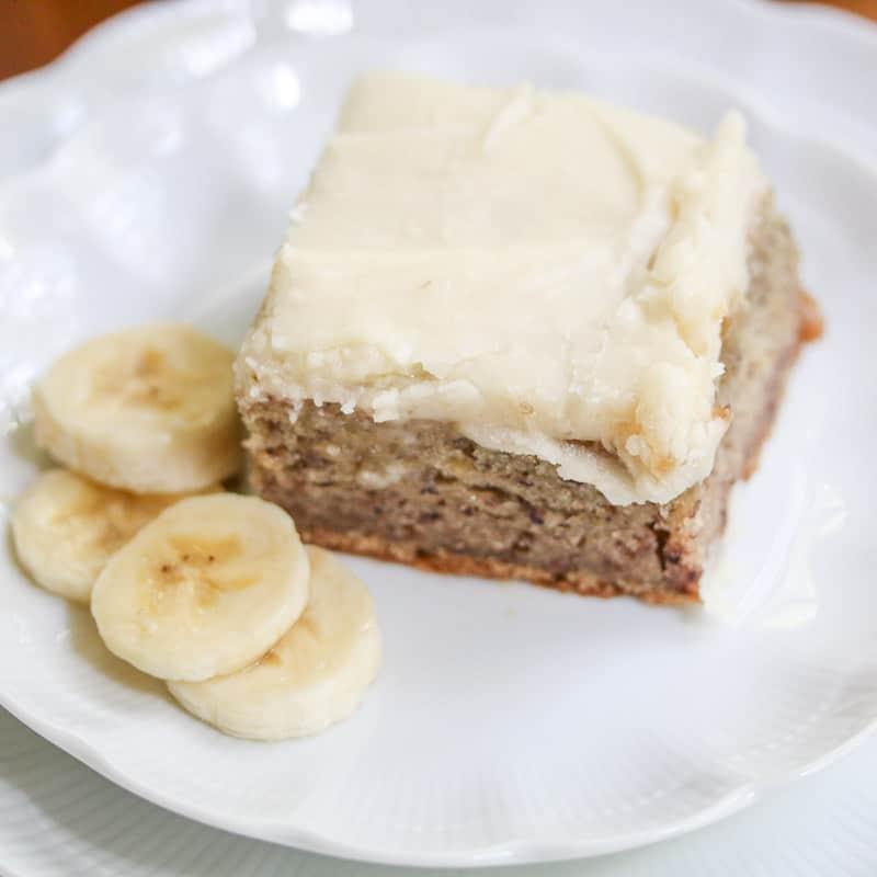 recipe: banana bread icing recipe [33]