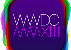 WWDC 2013 Details Announced