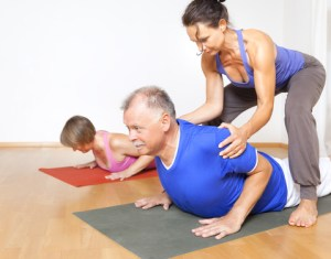 pilates-exercises-for-seniors