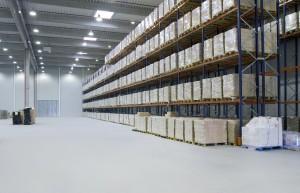 warehouse-distribution