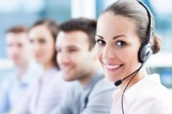 Customer Service Logistics