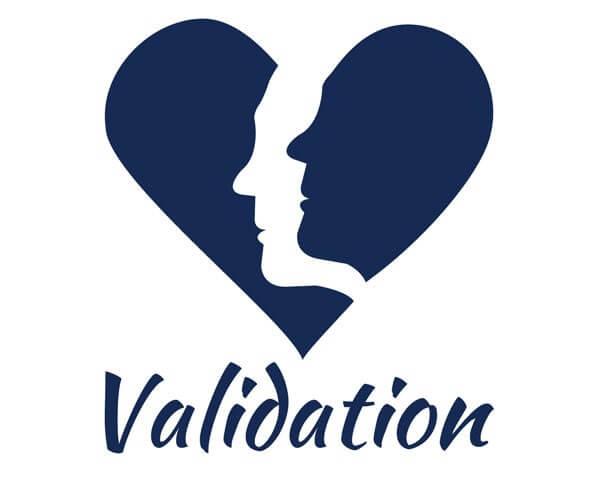 Metodo VALIDATION – corso in partenza a maggio