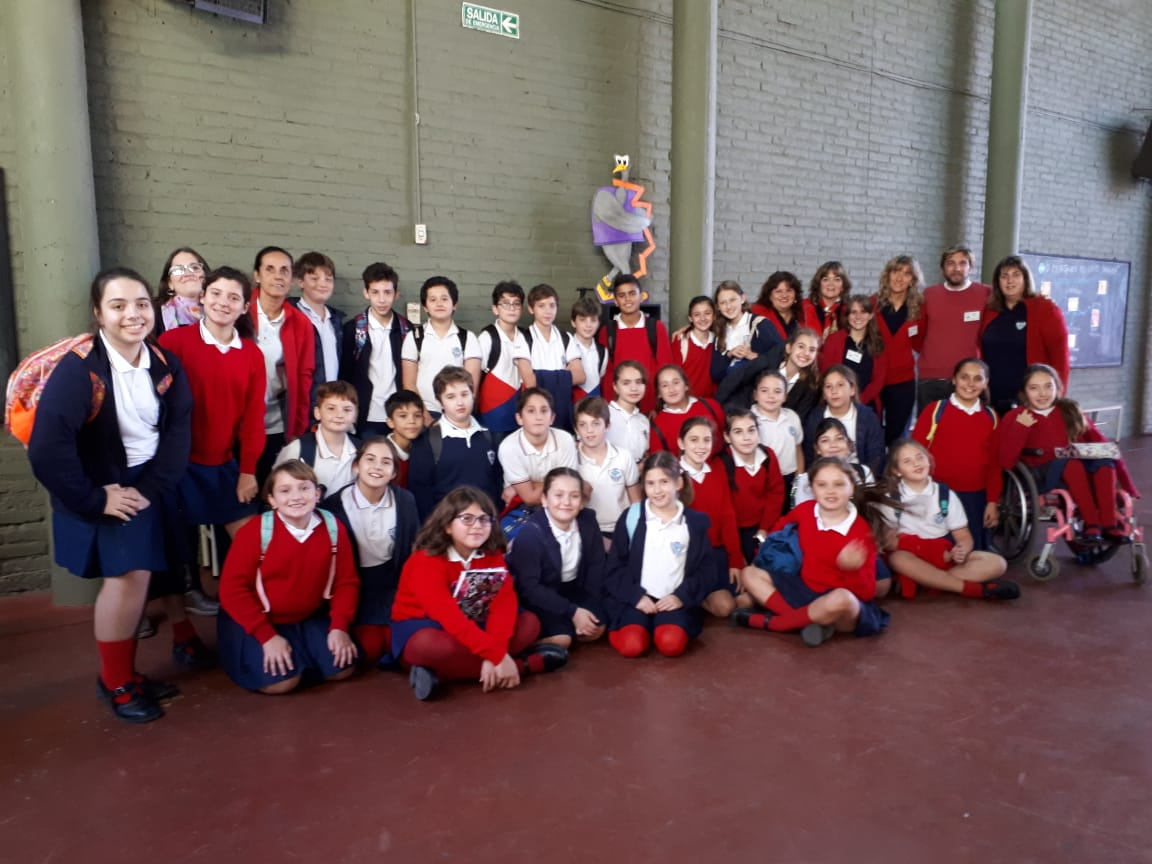 XXVIII Olímpiadas Matemáticas Ñandú