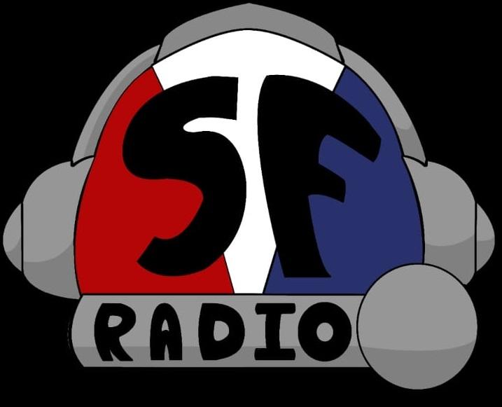 Concurso «La marca de la Radio»