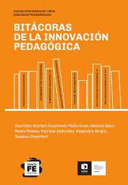 Bitácoras de la innovación pedagógica