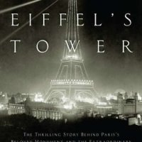 Eiffel's Tower: A Historical Story