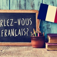 15 French Essential Words You Must Know