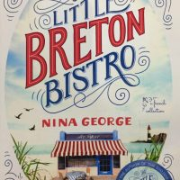 The Little Breton Bistro: Book Review