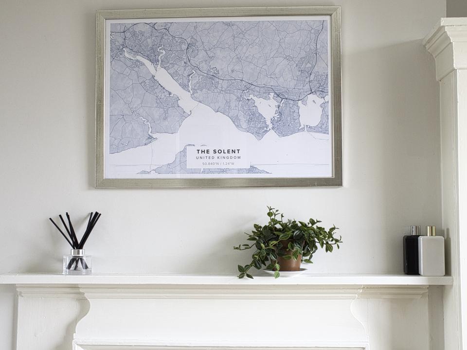 mapiful poster