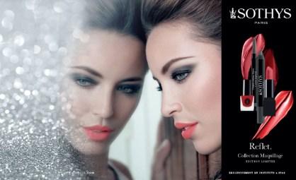 sothys makeup