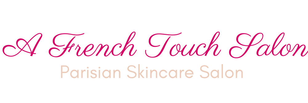 A French Touch Salon