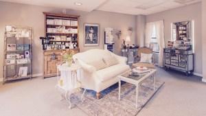 A French Touch Salon in San Luis Obispo, California