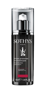 SOTHYS Reconstructive Youth Serum