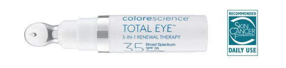 Total Eye 3in1