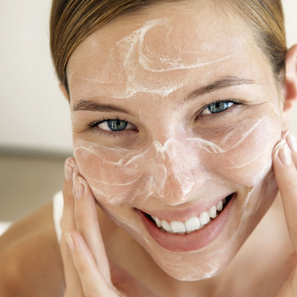 Do you know how to exfoliate your skin?