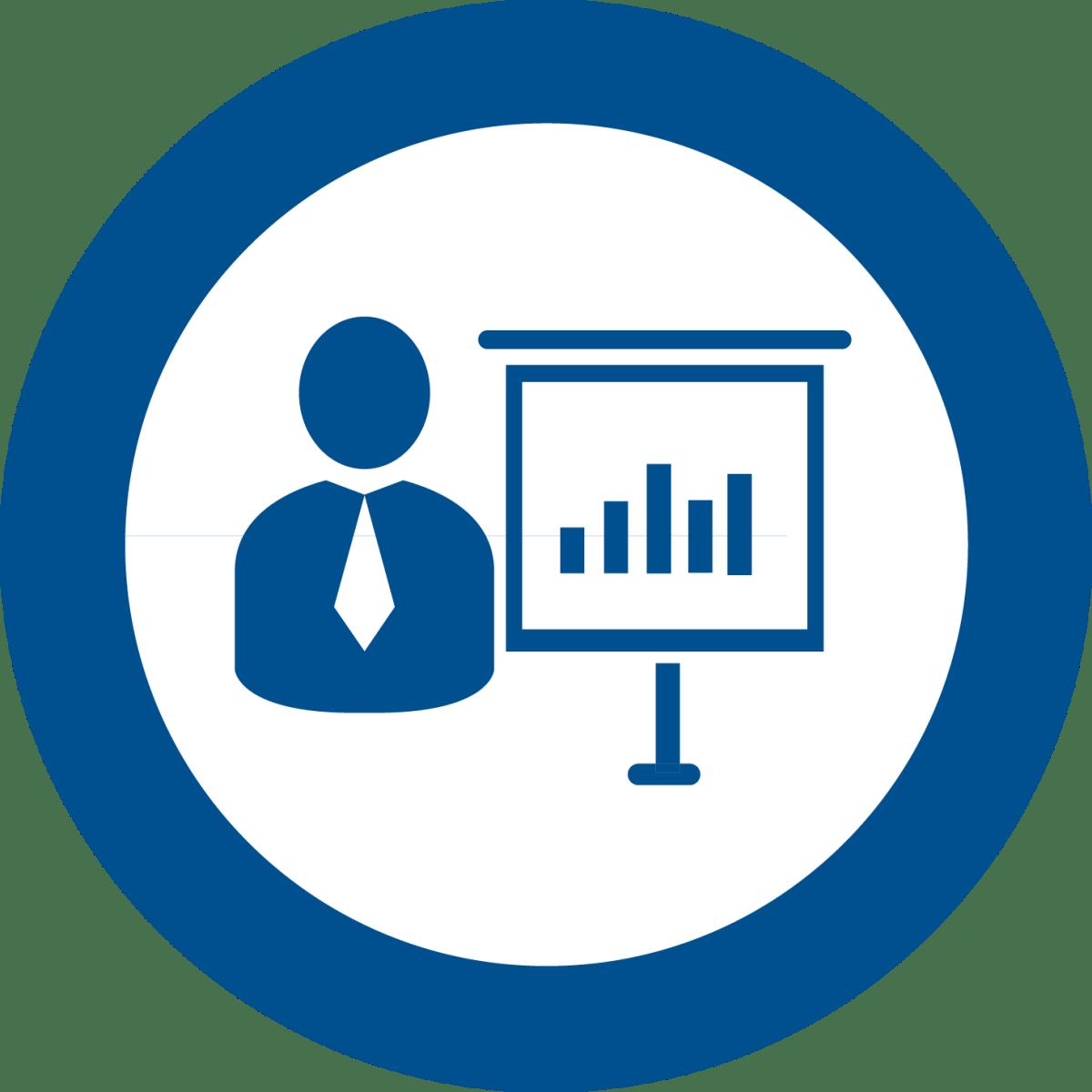 Afri-Cird Consultancy
