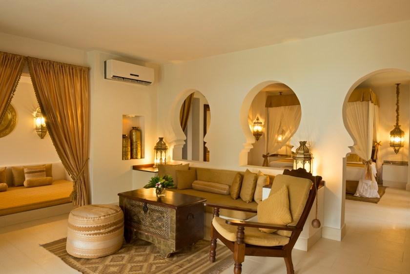 Baraza-Zanzibar-Hotel-Room-Sitting-Area