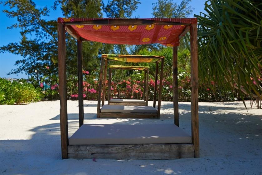 Casadamare-Zanzibar-Villa-Private-Beach