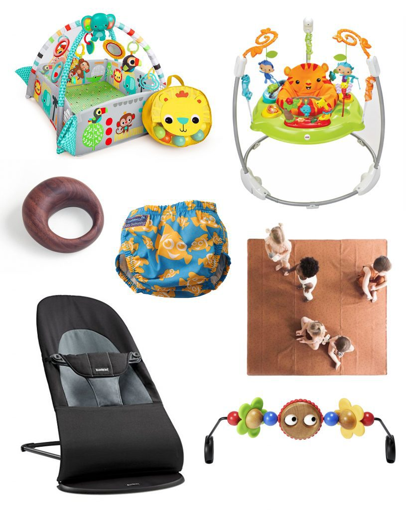 9-Baby-Essentials-Playtime-819x1024