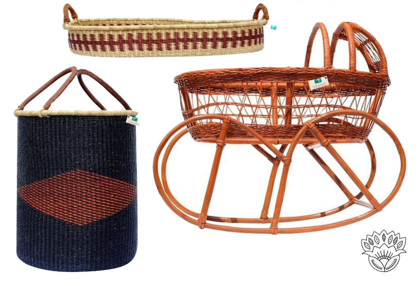 Buy-African-Baby-Gift-Ideas-2