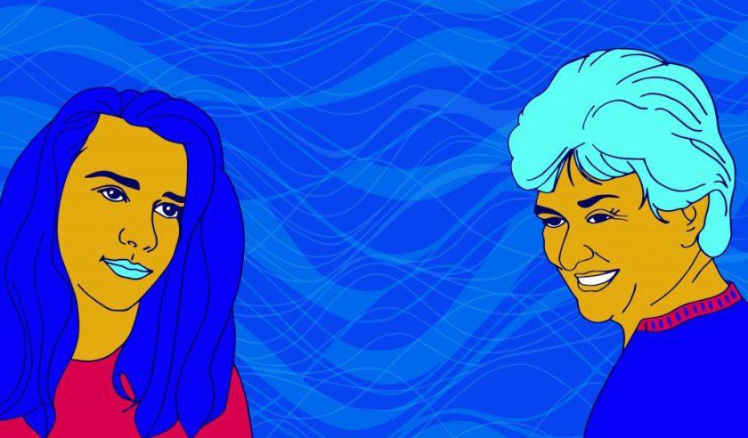 Women-on-the-Edge-of-Time-Illustration-Lulu-Kitololo-Studio-1024x600