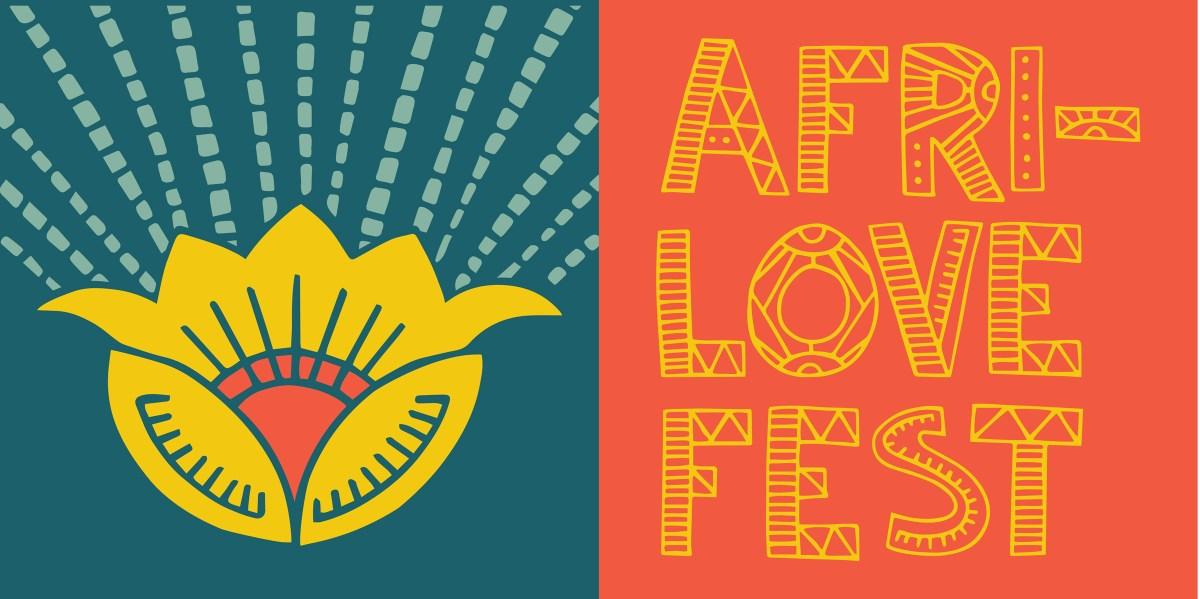 Afri-love Fest