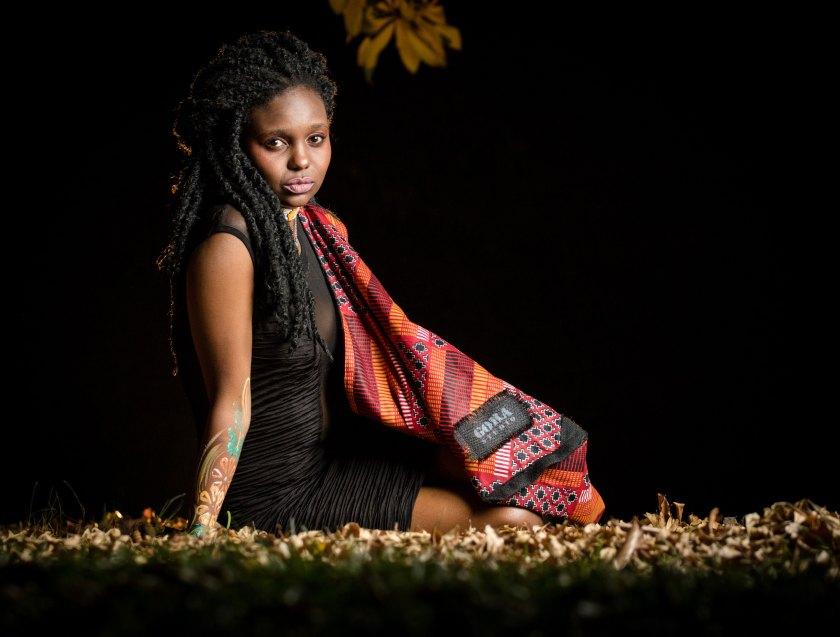 Buy-African-Gora-Studio-Bags