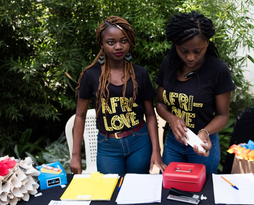 Afri-Love-Fest-ladies-tees
