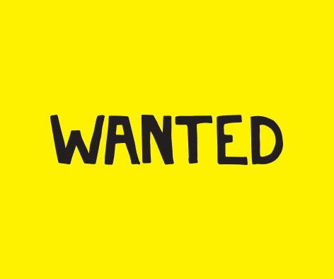 Afri-love-Women-Wanted