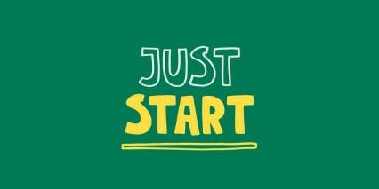 Just-Start-Time-Creative-Ideas-Out-World-Afri-love-Lulu-Kitololo-Free-to-Create