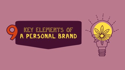 9-Key-Elements-Personal-Brand