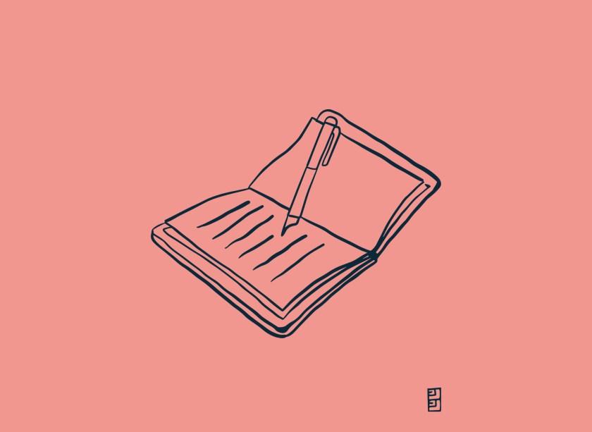 Mental-Health-Ideas-Lulu-Kitololo-Studio-Journaling