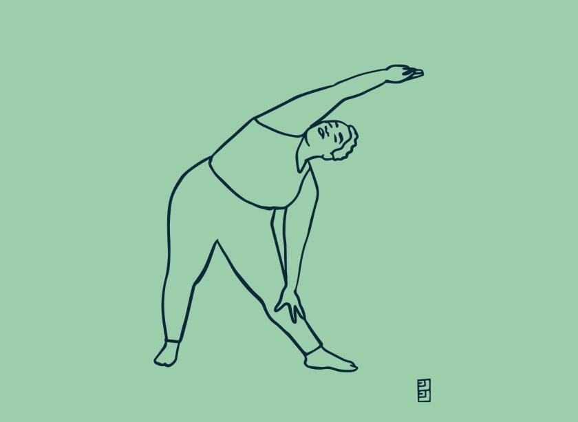Mental-Health-Ideas-Lulu-Kitololo-Studio-Yoga