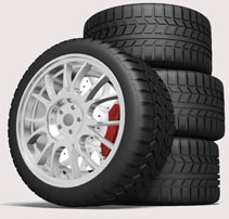 pneus export afrique