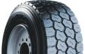 toyo pneus
