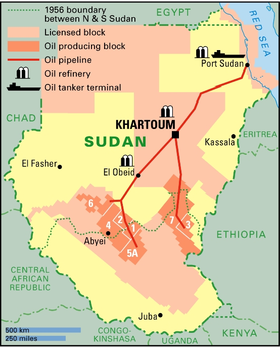 https://i2.wp.com/www.africa-confidential.com/uploads/documents/sudan_oil_COL_09.jpg