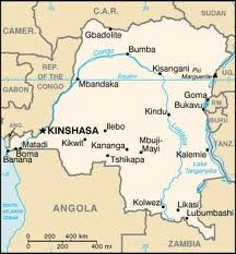 mappa-Congo-k-1