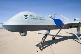 droni 1