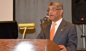 Ashraf Ramelah