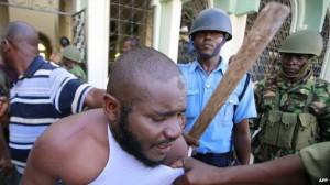 islamista arrestato